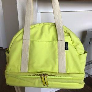 Kate Spade Saturday Small Weekender Bag